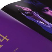 prince-product-1