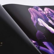 prince-product-2
