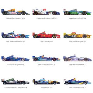 f1-poster-class