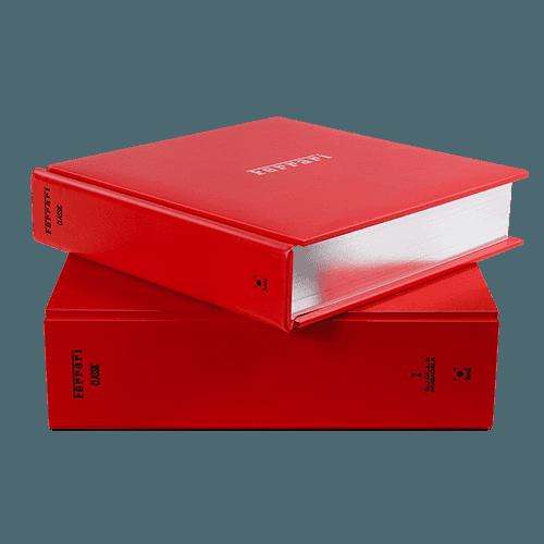 ferrari-opus-product