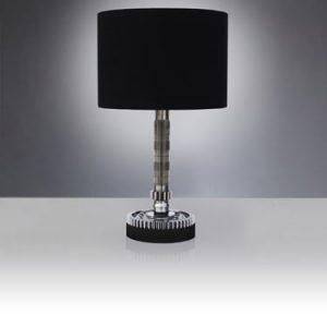 store-layshaft-lamp