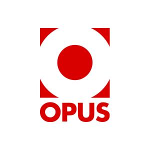 opus-logo-red